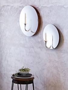 11-Moon-Sconce-In-SItuHQ