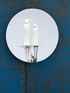 35-Moon-Sconce-In-Situ-HQ