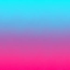 Aurora_Neon