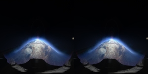 EARTH_VR_STILL