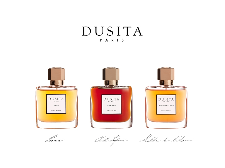 Dusita Collection Photo_web