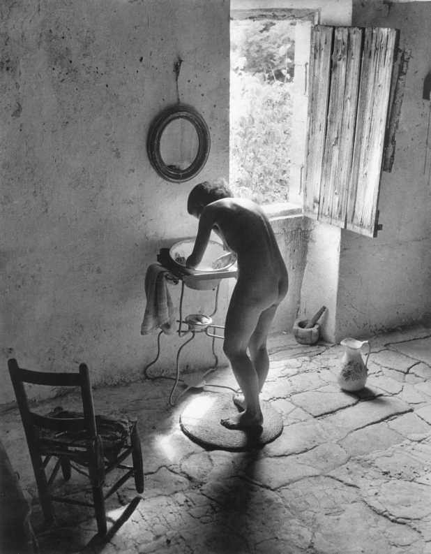 willy-ronis-nu-provencal-artcurial
