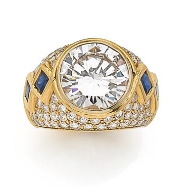 bague-avec-diamant-de-639-cts-artcurial