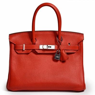 hermes-2012-birkin-30-cm-veau-taurillon-clemence-rouge-braise-garniture-metal-argente-palladie-artcuria