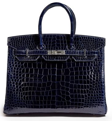 hermes-2013-birkin-35-cm-crocodile-destuaire-indigo-garniture-metal-argente-palladie-artcuria