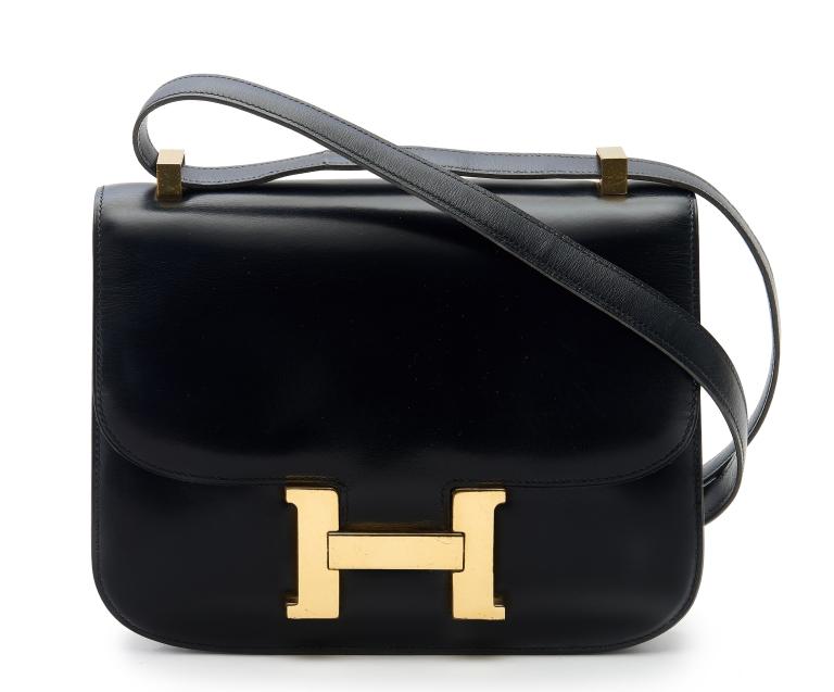 hermes-sac-constance-box-noir-artcurial