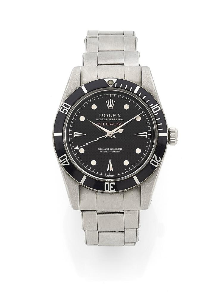 rolex-milgaus-ref-6541-vers-1968-artcurial